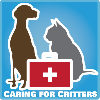 Caring-For-Critters2-200